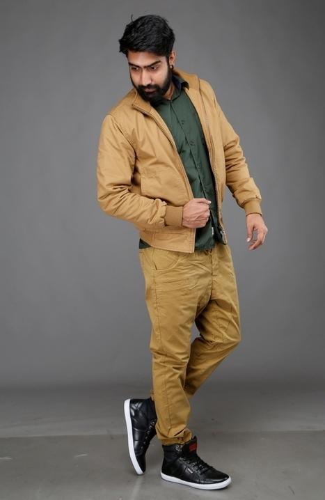 FlipKart FashionForEveryone Sale - STYLE RUG | Mens Fashion Updates! | Scoop.it