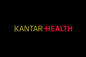 Kantar Health Introduces Mobile Survey App | Healthtrends | Scoop.it
