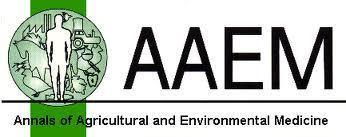 Zoonoses : Les activités forestières constituent des facteurs de risque professionnels | EntomoNews | Scoop.it