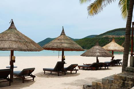 """Club de vacances : face aux """"poids lourds"""" quelle place pour les challengers ?   Hébergements, hôtels et tourisme   Scoop.it"""