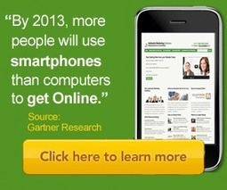 Internet Marketing Vancouver   search engine optimization vancouver   Scoop.it