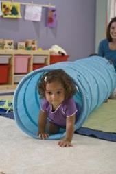 How to make transitions easier for your preschoolers? Bright Start Academy | Bright Start Academy | Scoop.it