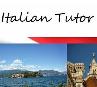 Y comme Your italian tutor | Généal'italie | Scoop.it
