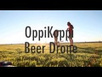 Finally, Drones That Deliver Beer | consumer psychology | Scoop.it