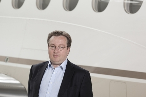 Luxaviation devient le second opérateur mondial | Luxembourg | Luxembourg (Europe) | Scoop.it