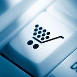 Les Belges ont-ils confiance en l`e-commerce? | #VeilleDuJour | Scoop.it