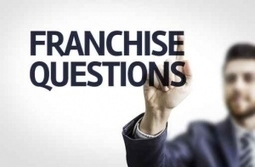 Convertir mi Negocio en una Franquicia Exitosa: Preguntas Frecuentes | FOX | Estrategias para Emprendedores, Startups y Franquicias | Scoop.it