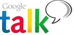 Google Will Package Chat Services, Rebrand as 'Babble' | Inside Google | Scoop.it