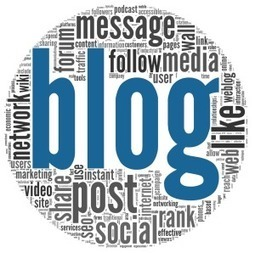 Blogging: Multi-Niche or Single Niche Blog? Which is Better for You? - Business 2 Community (blog) | Blogging | Scoop.it