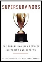 Can Suffering Lead to Success?   The Resilient Brain + Self Compassion   Scoop.it