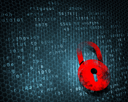 Financial Breaches Increase Amid Global Cyber Crime Wave - Government Technology   .inf   Scoop.it