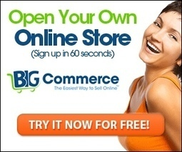 online-advertising-best-banner-300x250-362-eu.jpg (300x250 pixels) | Best Online Marketing | Scoop.it