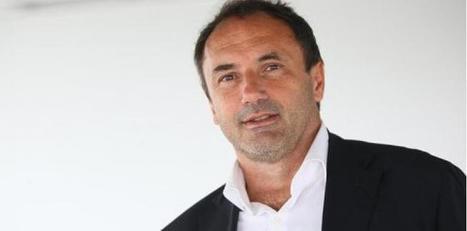 Sigfox, le spécialiste toulousain de l'internet des objets, déploie son réseau en France avec TDF | Internet du Futur | Scoop.it
