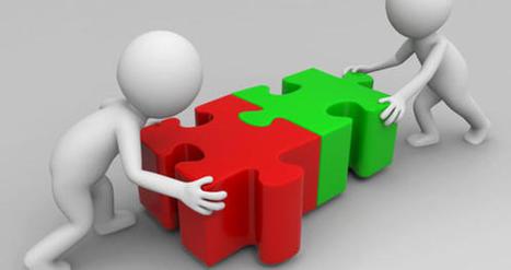 En Inde, Whodunit cherche à comprendre le potentiel collaboratif des individus par le jeu | L'Atelier: Disruptive innovation | Management et projets collaboratifs | Scoop.it