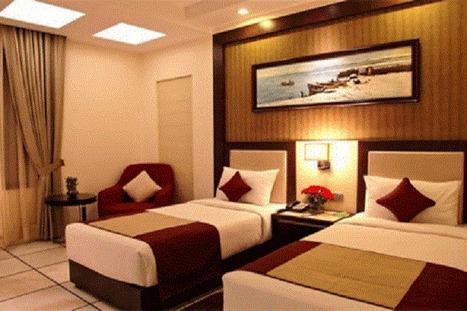 Make Kolkata hotel booking online in Heer Holiday Inn at cheap prices | Heera Holiday Inn Kolkata | Scoop.it