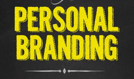 Personal Brand online: 26 trucchi per potenziarlo. | Marketing e comunicazione | Scoop.it