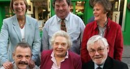 Kennys Bookshop in Galway: a bestseller for 75 years | The Irish Literary Times | Scoop.it