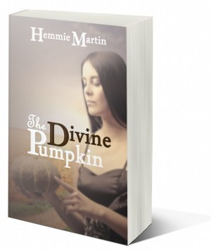 The Divine Pumpkin – Interview with HemmieMartin | NWCU Creative Collusion | Scoop.it
