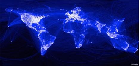 ¿Por qué la mayoría de las redes sociales no cobran?   Educacion, ecologia y TIC   Scoop.it