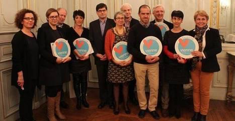 7 professionnels du tourisme obtiennent le Label Qualité Vienne. Hotel Renaudot et Center Parcs en Loudunais.   Tourisme Loudunais   Scoop.it