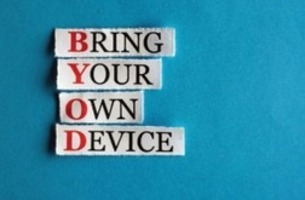 BYOD: Industry Experts Pick Their Top Advantages