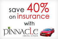 Driving Lessons Dublin with Pinnacle Driving School | Marketing .... | Scoop.it