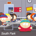 'South Park' and 'Ugly Americans' Return on March 14 | Animation News | Scoop.it