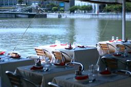 Locations - Pasta Fresca Da Salvatore   Beautiful Things in World   Scoop.it