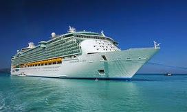 Budget Travel: Save money on cruise | destination | Scoop.it