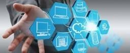 What is Configuration Management? - Effect-Tech | BMC Remedy Solution Consultants | Scoop.it
