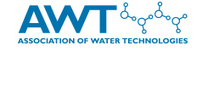 Association of Water Technologies' Analyst Magazine | Industrial Water Filtration | Scoop.it