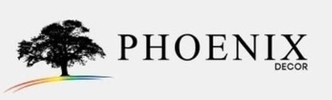 Blog | Phoenix Decor | Scoop.it