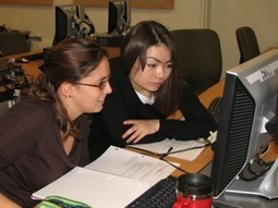 Internet English Resources   Intensive English Institute, University of Illinois   IELTS, ESP, EAP and CALL   Scoop.it
