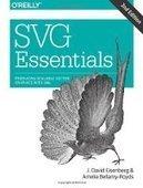 SVG Essentials, 2nd Edition - PDF Free Download - Fox eBook | IT Books Free Share | Scoop.it