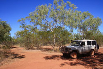 Kimberley Campgrounds W.A: Gibb River Road Campgrounds, Western Australia | To the Kimberleys and back | Scoop.it