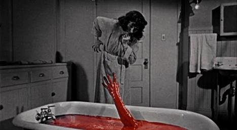 Миф, любовь и кровь: история современного «пыточного порно» от 60-х до наших дней (Часть 1) | TV & Kinotrends | Scoop.it
