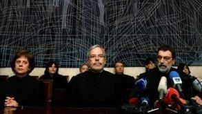 Portugal: la Cour constitutionnelle sanctionne l'austérité | Union Européenne, une construction dans la tourmente | Scoop.it