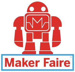 Tinkering with technology education - O'Reilly Radar | Digital Fabrication, Open Source Hardzware, DIY, DIWO | Scoop.it