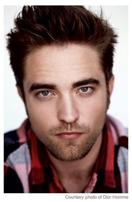 Maps To The Stars Cast SPOTLIGHT Bio - Robert Pattinson   'Cosmopolis' - 'Maps to the Stars'   Scoop.it