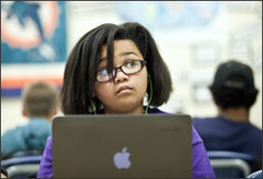 Digital Video Transforms Teaching Practices | Using Technology to Transform Learning | Scoop.it