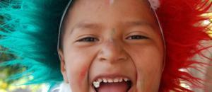 Mexico Today! | The Joy of Mexico | Scoop.it