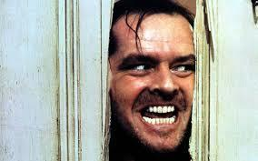 Jack Nicholson Quiz | Box Clever | QuizFortune | Quiz Related Biz - Social Quizzing and Gaming | Scoop.it