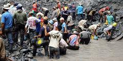 Controversia por la reserva minera en la Amazonia - eltiempo.com | Minería y despojo :: Colombia | Scoop.it