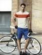 Estilo 'low cost' para los amantes de la bicicleta - Hola | Fixie bikes | Scoop.it