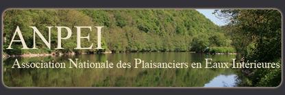 Les platanes malades du canal du Midi - ANPEI | Histoire Canal du Midi | Scoop.it