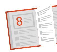 Serveur Vocal : 8 questions à poser à votre fournisseur | Serveur Vocal Interactif | Scoop.it