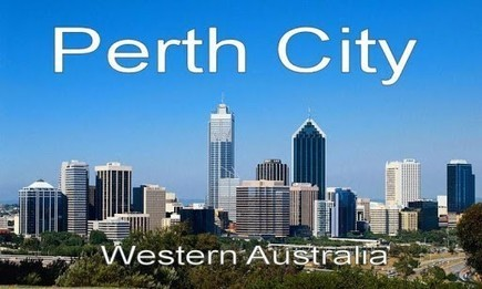 Vietnamese interpreter Perth – How to connect with ExperTrans? | Translation Company | Scoop.it