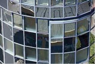 Un liquide isolant pour les bâtiments   Innovation from chemistry   Scoop.it