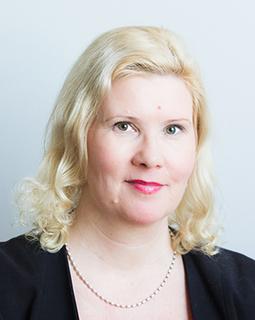 A Propos | Suomen Akatemian verkkolehti | Jotakin aivan muuta | Scoop.it