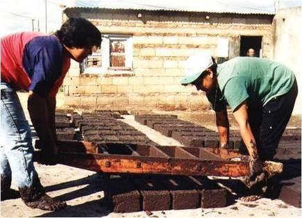 Formas de construcción ecológica   Construcción ecológica   Scoop.it